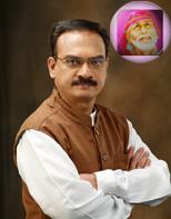 Manish Potdar